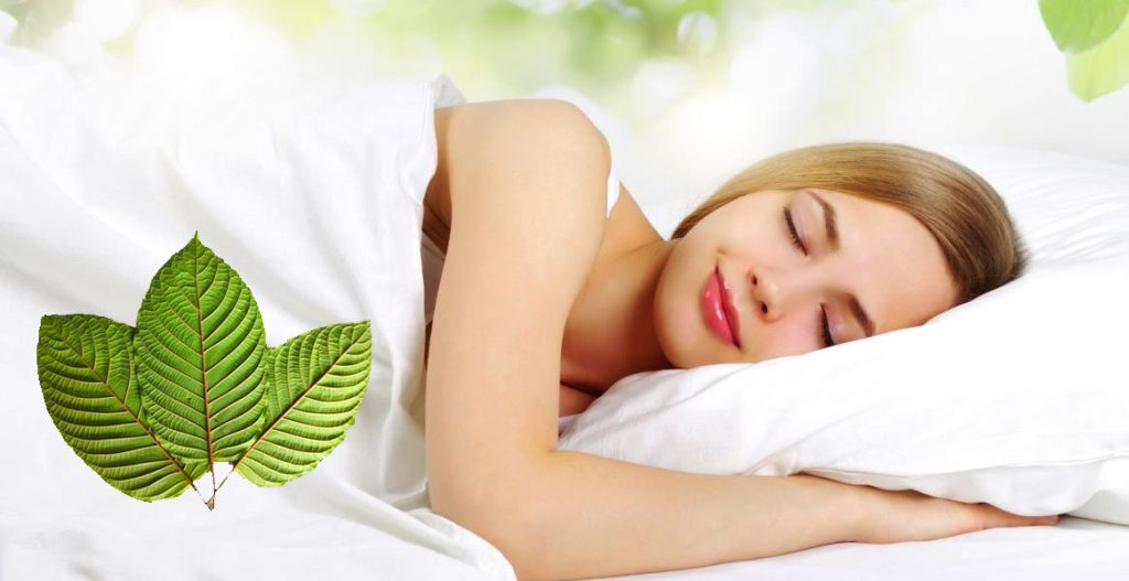 Best Kratom for Sleep and Relaxation