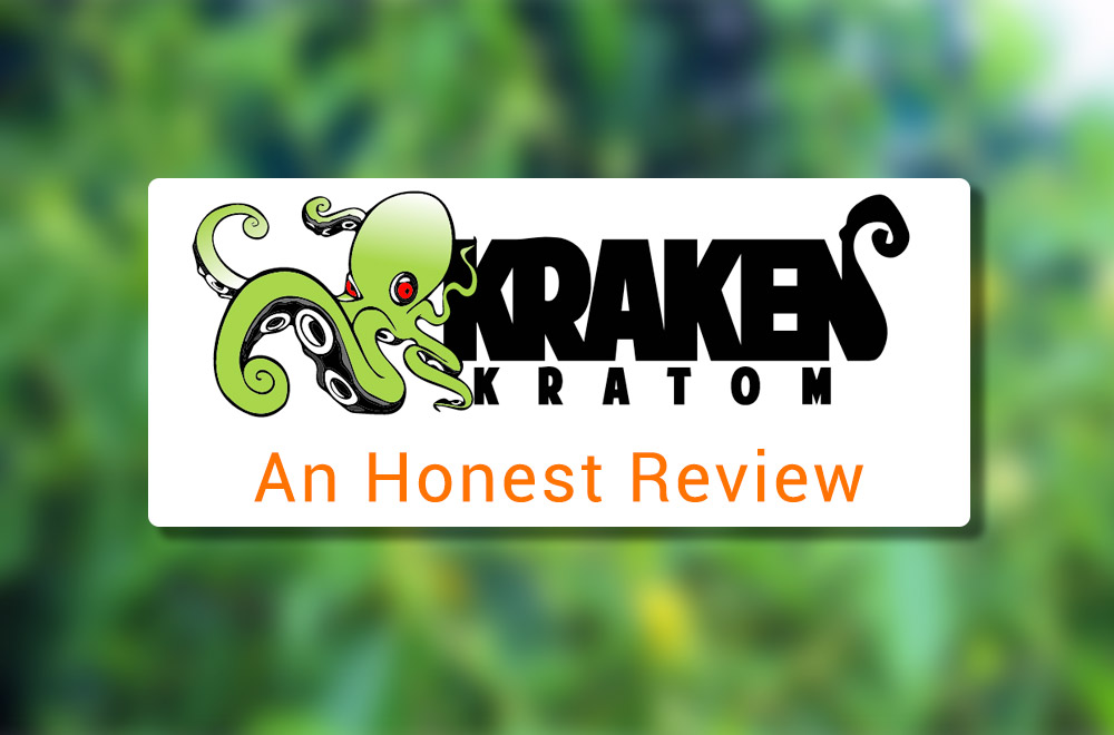 kraken-kratom-review