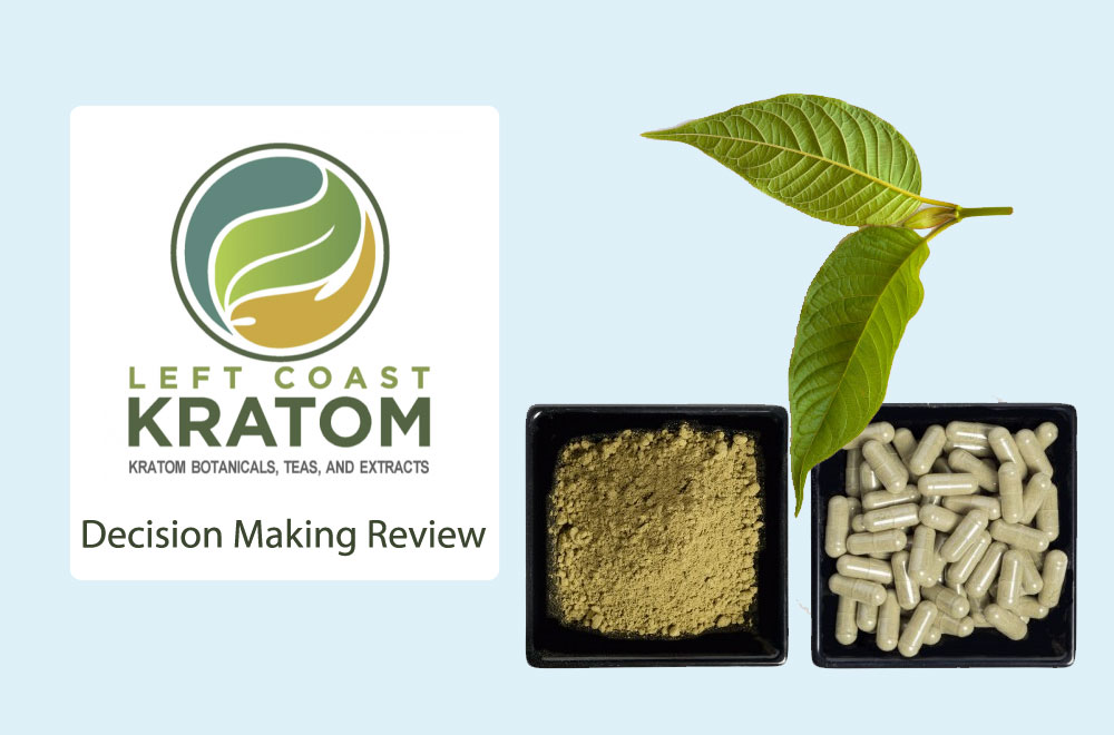 left-coast-kratom-review
